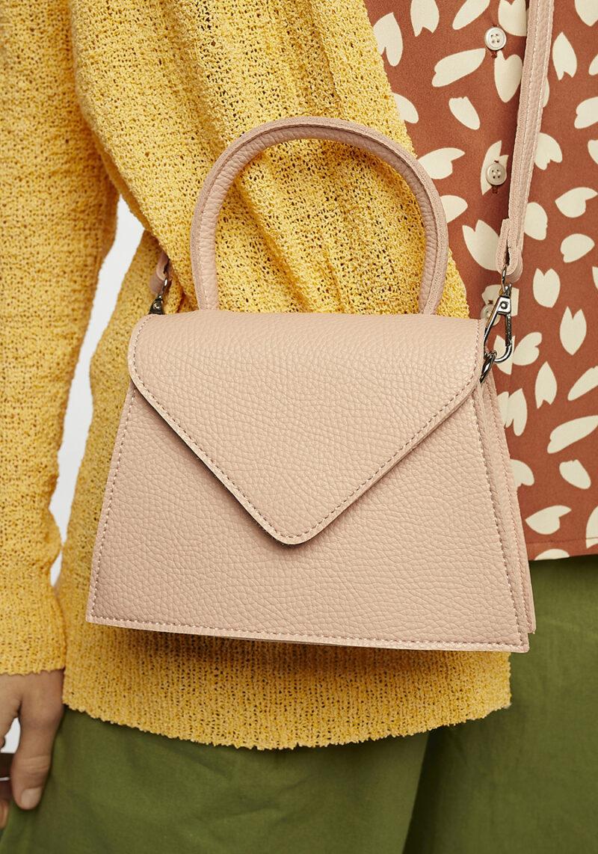 bolso-pequeño-rosa-asa