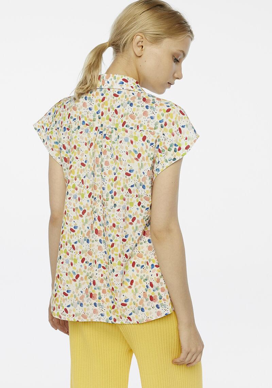 camisa-acuarela-estampado-multicolor