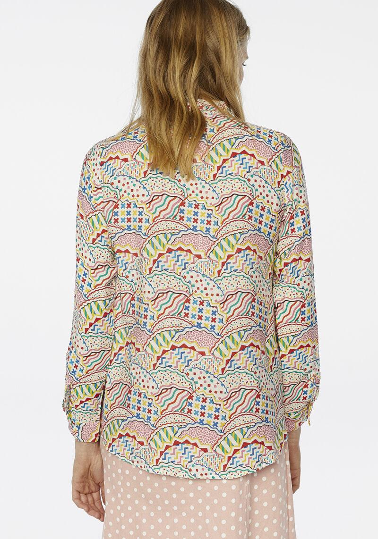 camisa-colores-mangas-largas