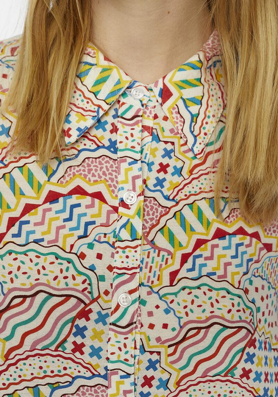 camisa-estampada-colores