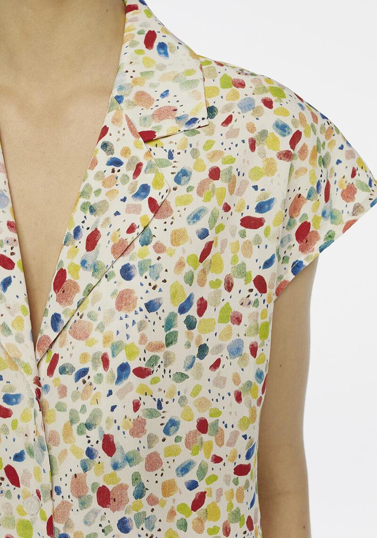 camisa-estampado-acuarela