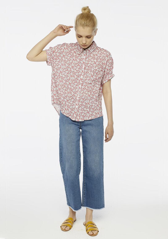 camisa-rosa-holgada