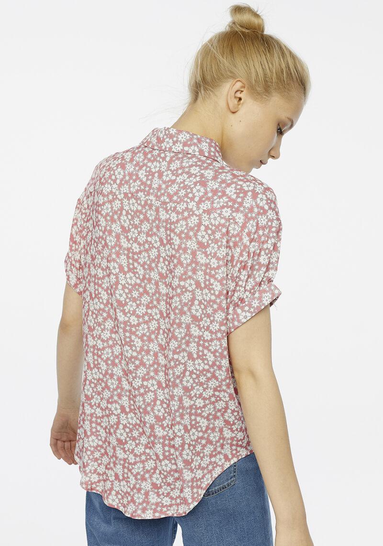 camisa-rosa-luisa
