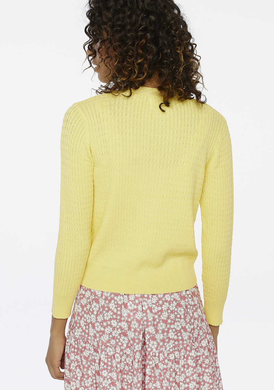 cardigan-amarillo-lucy
