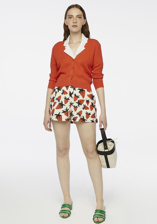 chaqueta-naranja-lucy