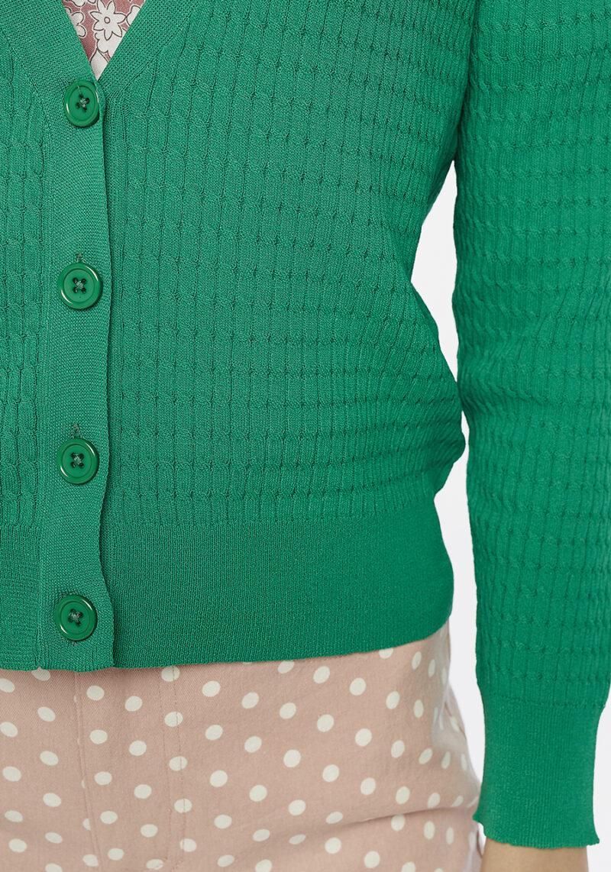 chaqueta-verde-botones