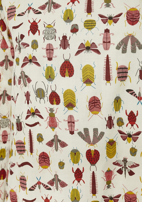 estampado-bichos-insectos