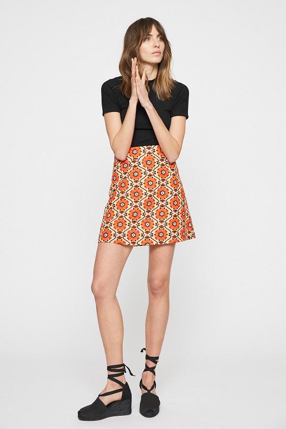 falda-corta-lina-estampado
