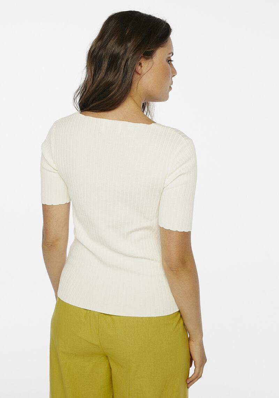 jersey-escote-cuadrado-blanco