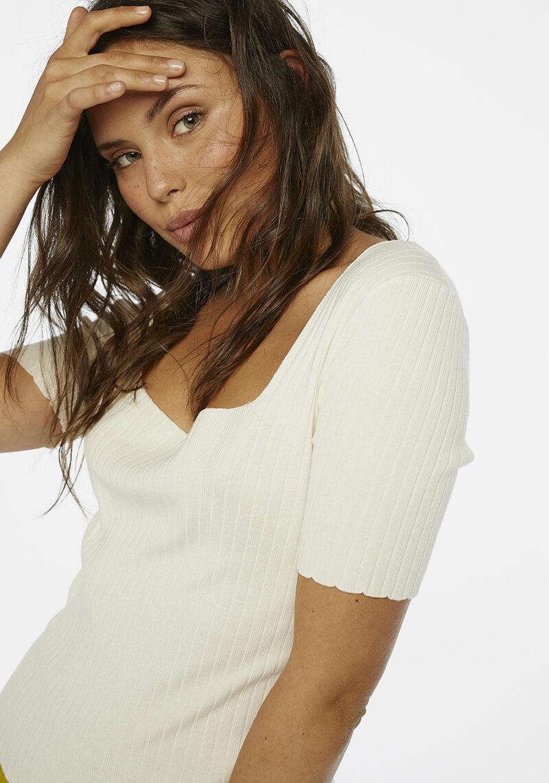 jersey-mangas-cortas-blanco