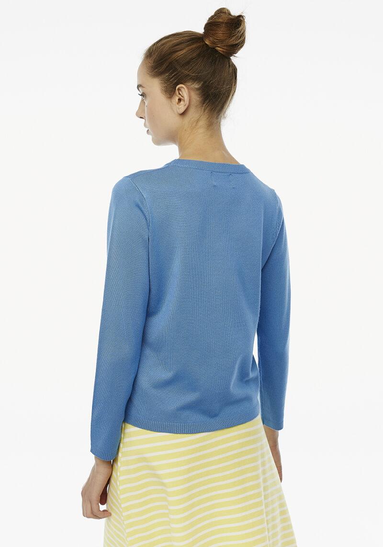jersey-punto-fino-azul