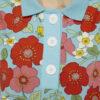 polo-estampado-flores