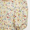 vestido-acuarela-estampado-multicolor