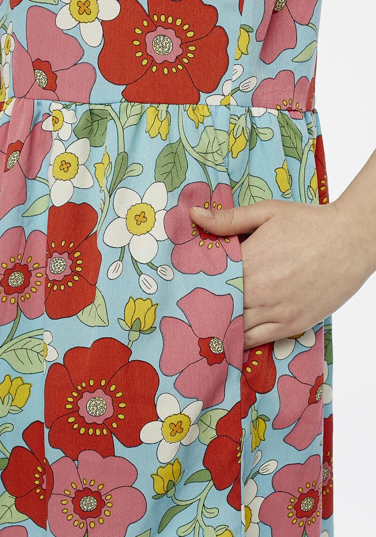 vestido-amapolas-bolsillos