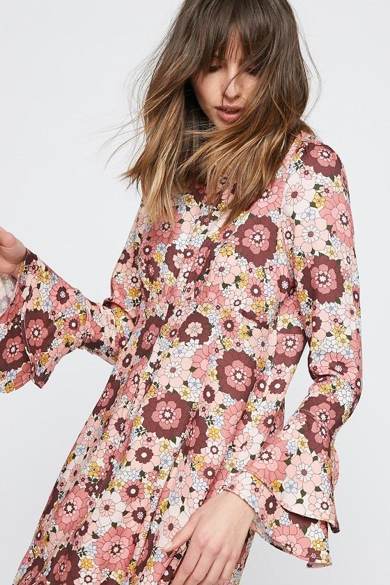 vestido-ashia-estampado-flores