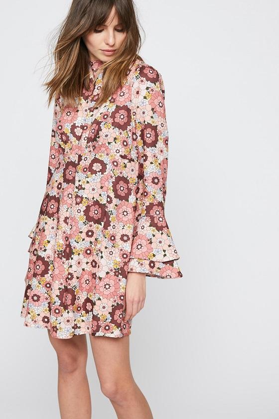 vestido-ashia-estampado-rosa