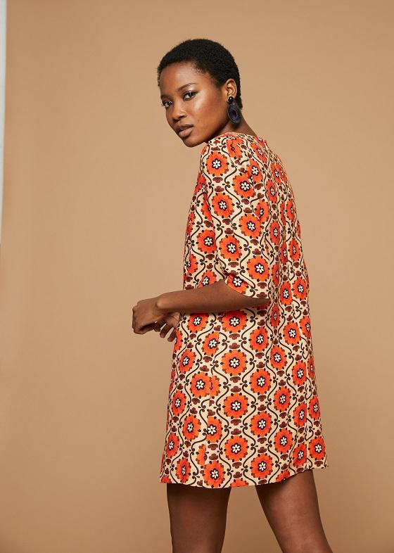 vestido-chaniya-estampado-naranja