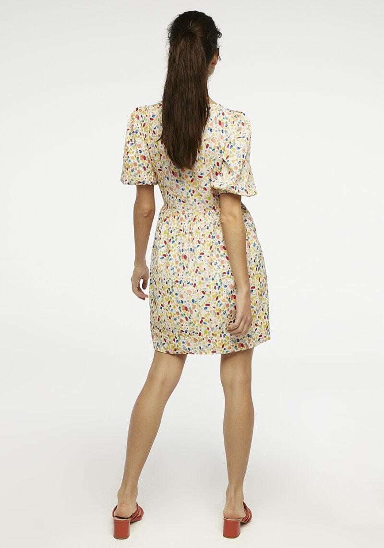 vestido-corto-acuarela-estampado-colores