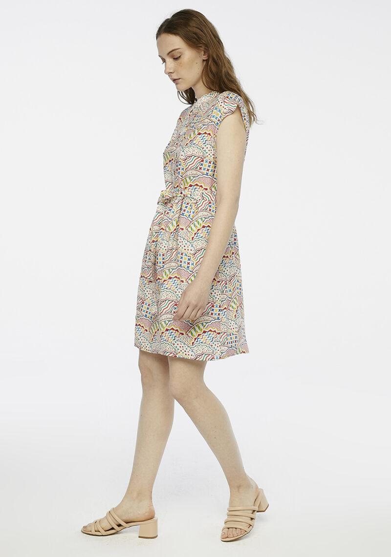 vestido-corto-colores