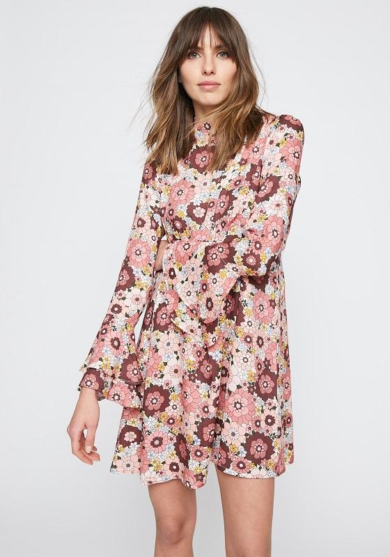 vestido-corto-estampado-rosa-flores