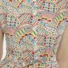 vestido-estampado-colores-botones