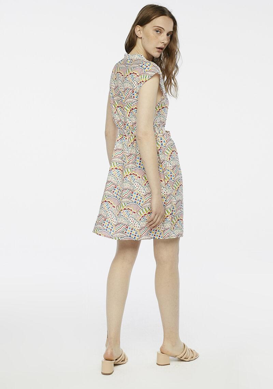 vestido-estampado-colores-con-bolsillo