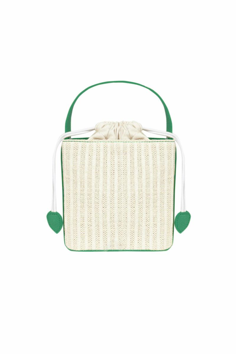 bolso-pequeño-capazo-verde