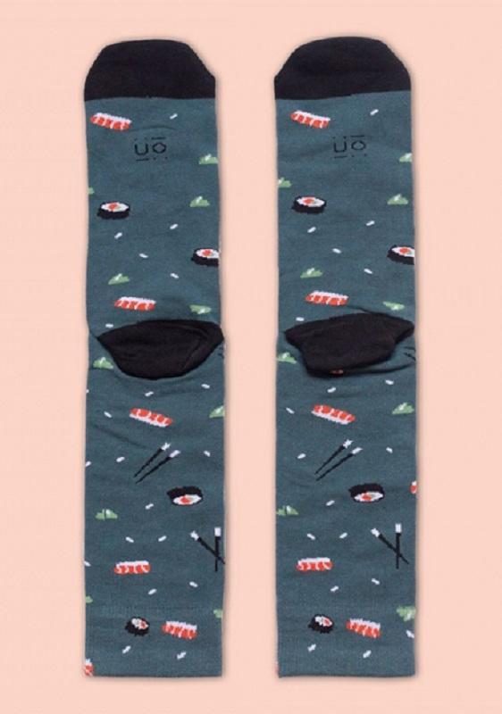 calcetines-divertidos-eres-el-wasabi-de-mi-sushi