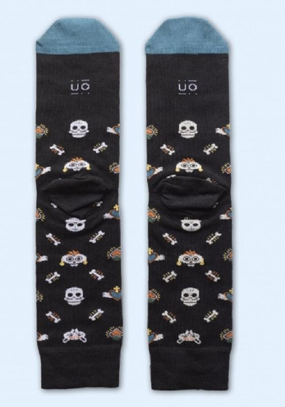 calcetines-divertidos-estoy-loca-por-tus-huesos