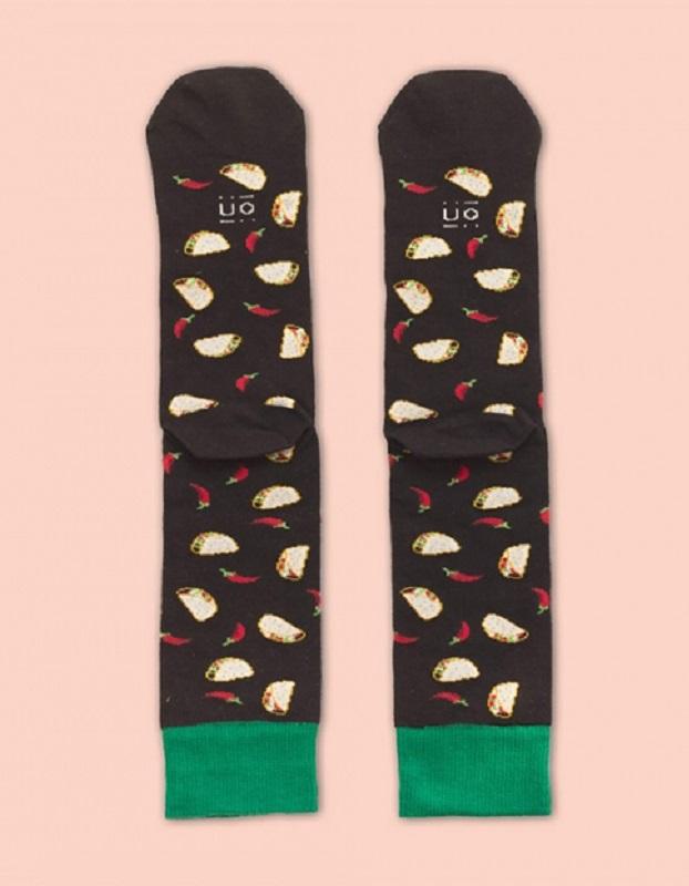 calcetines-divertidos-te-quiero-un-taco