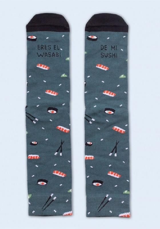 calcetines-eres-el-wasabi-de-mi-sushi