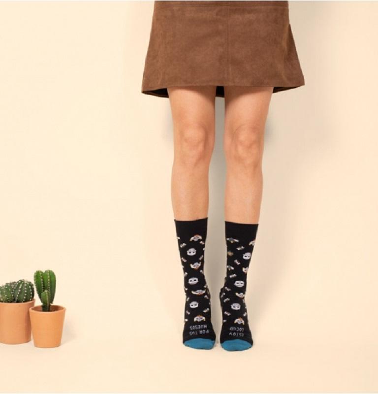 calcetines-estoy-loco-por-tus-huesos