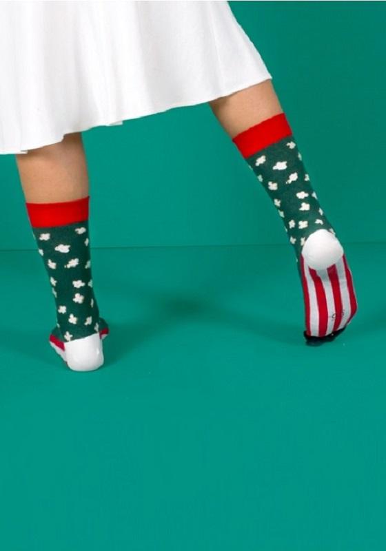 calcetines-lo-petas-mucho-palomitas