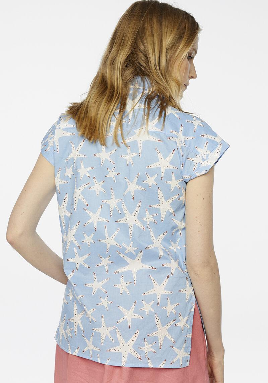 camisa-azul-estrella-de-mar