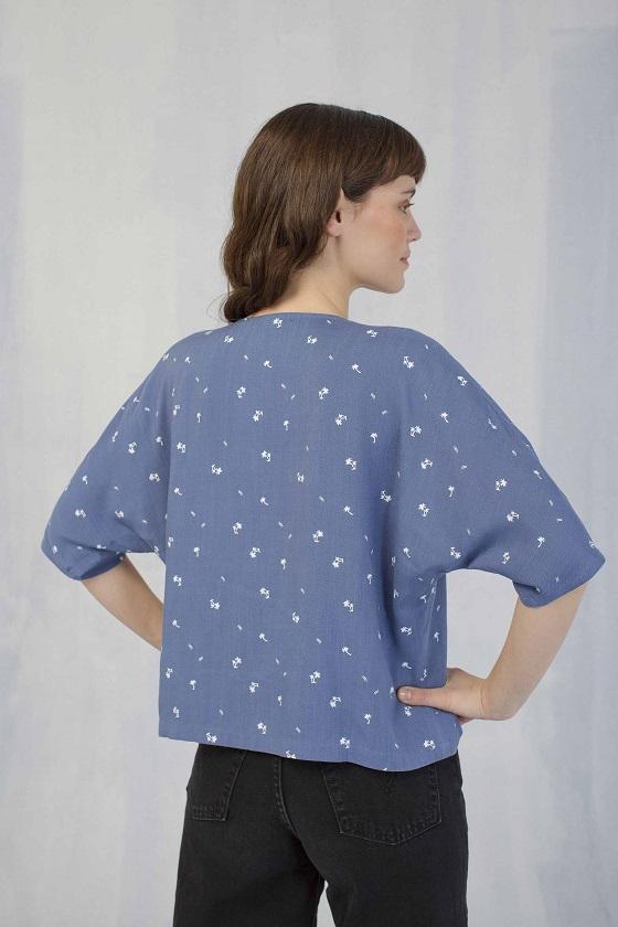 camisa-azul-palmeras
