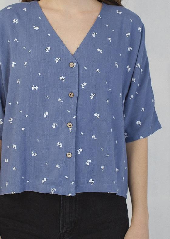 camisa-azul-palmeritas