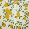 camisa-blanca-limones