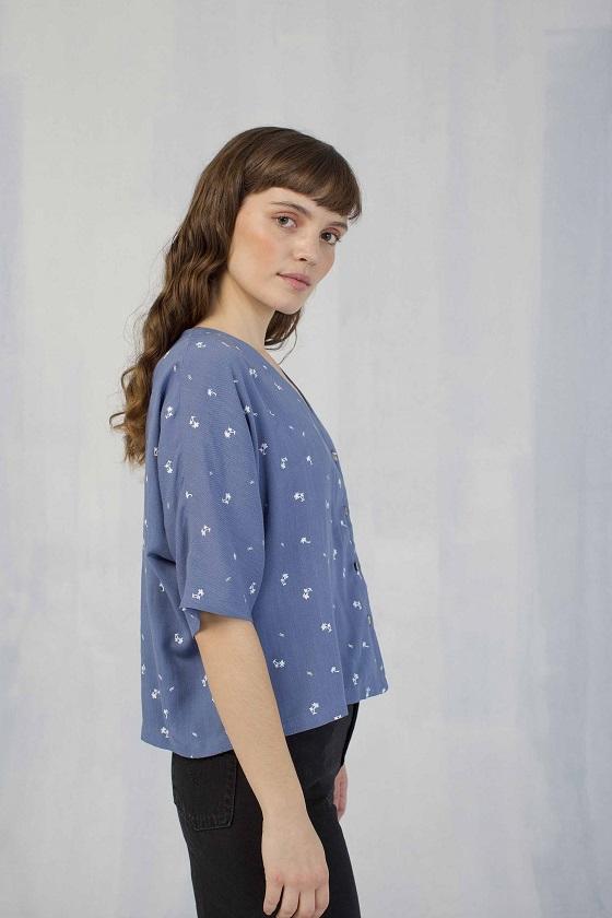 camisa-bora-azul