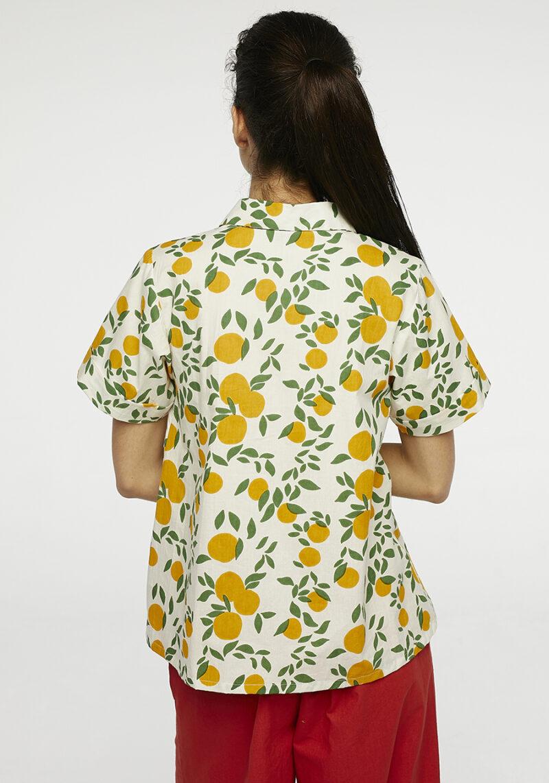 camisa-estampado-limones