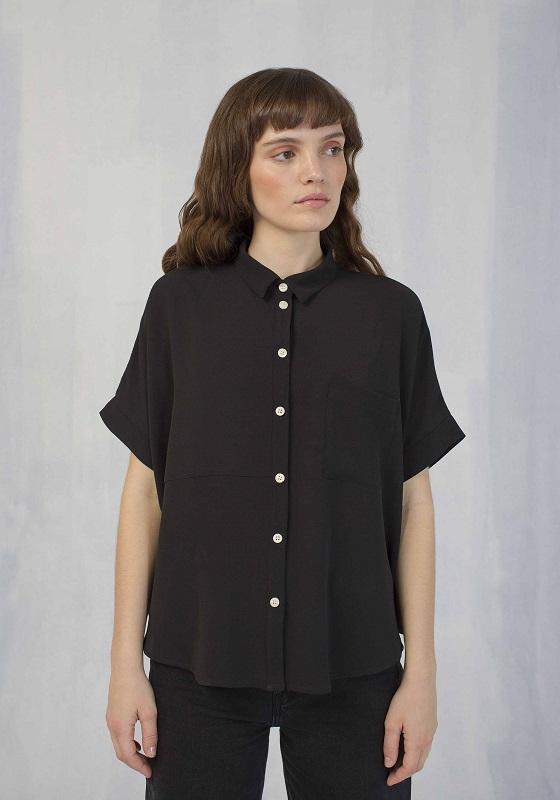 camisa-negra-saona