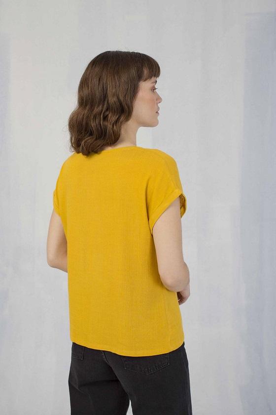 camisa-olbers-mostaza