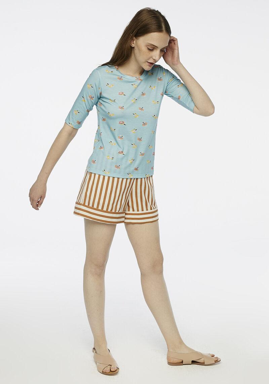 camiseta-azul-flotadores