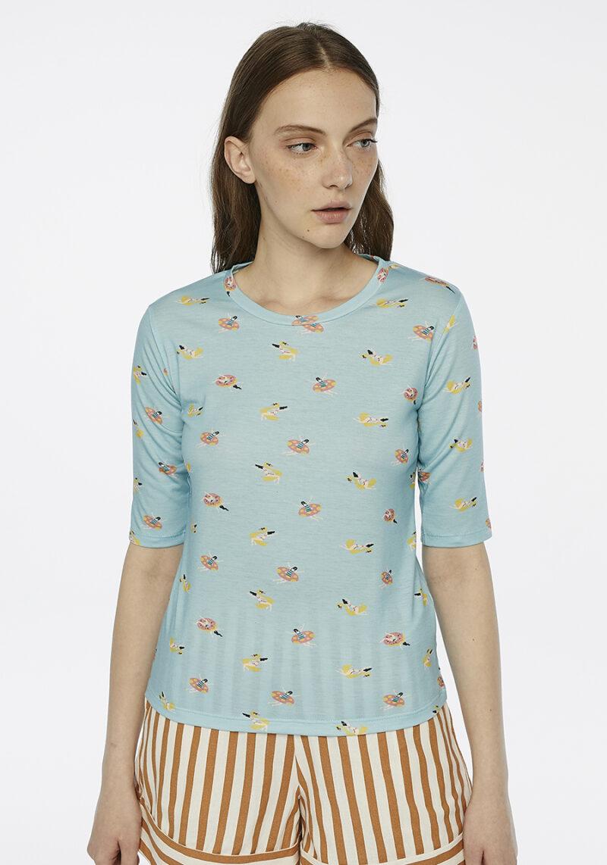 camiseta-estampado-bañistas