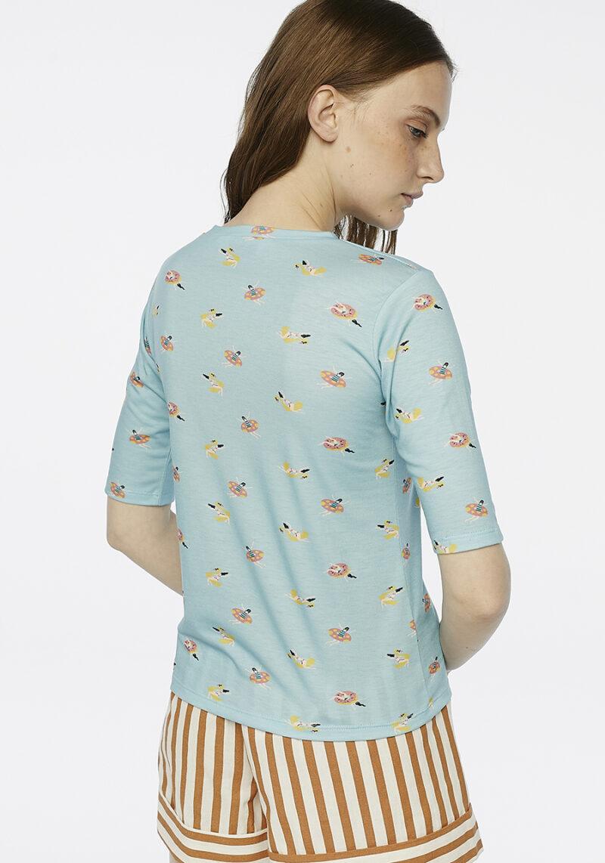 camiseta-estampado-flotadores