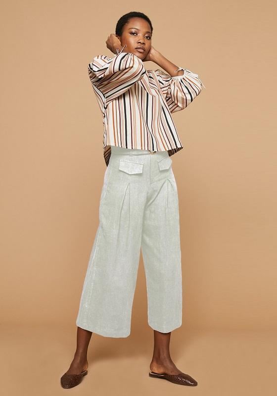 pantalon-ayira-beige