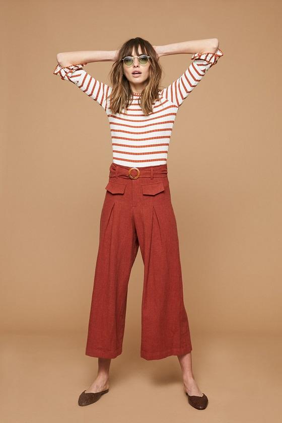 pantalon-culotte-beige-ayira