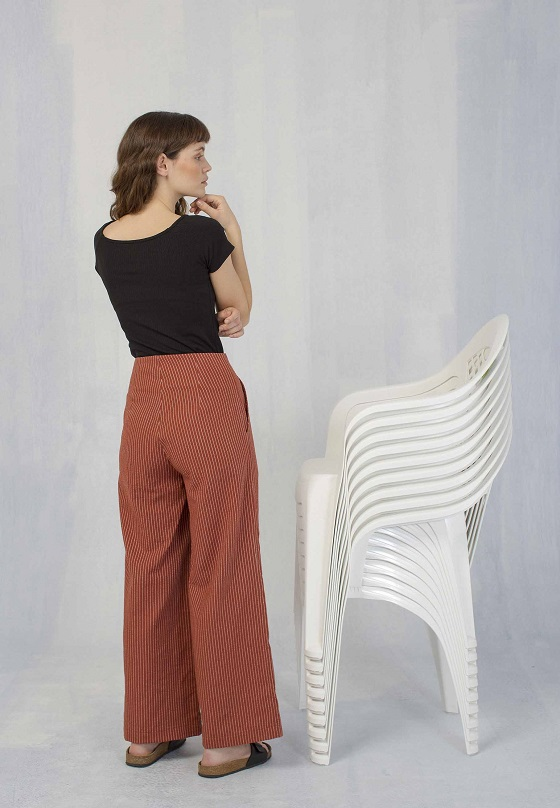 pantalones-anchos-teja-cies