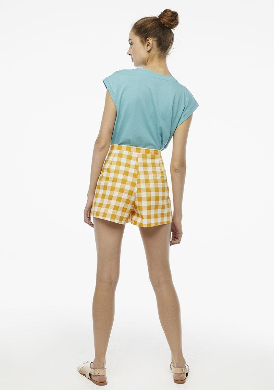 pantalones-cortos-cuadros