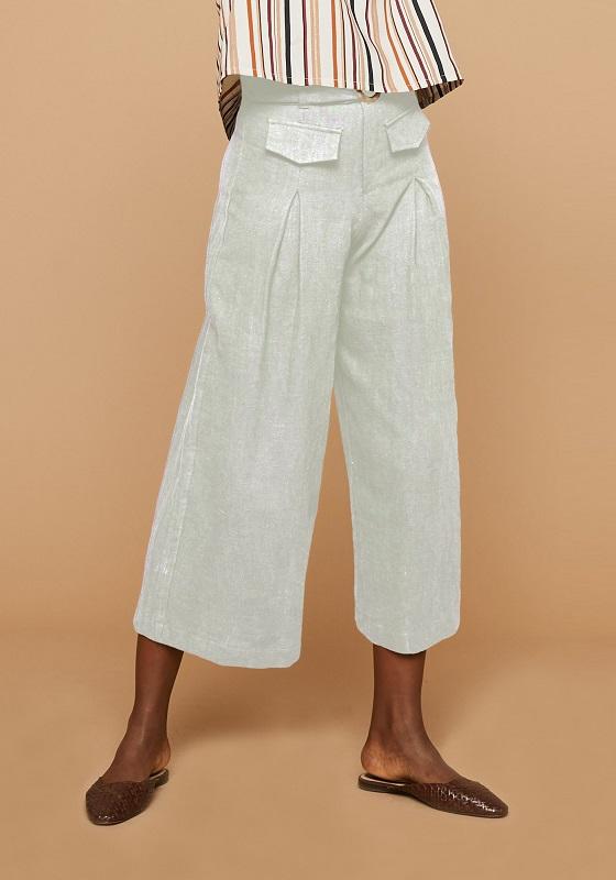 pantalones-culotte-ayira-beige