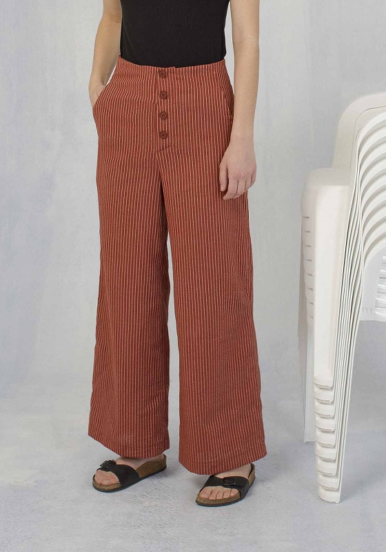 pantalones-teja-rayitas